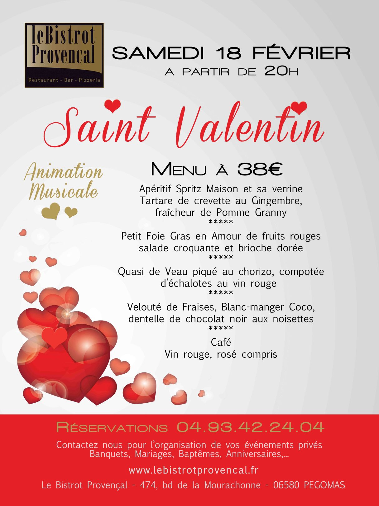 recto_bistrotprovencal_st-valentin