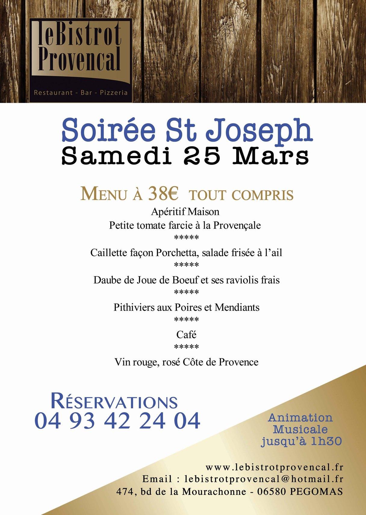 soiree-bistrot-st-joseph