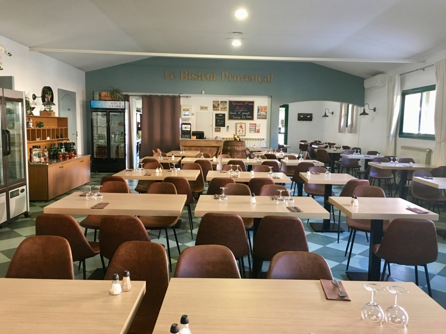 restaurant-bistrot-provencal-pegomas